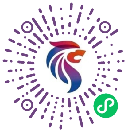 石狮论坛分类信息微信小程序正式上线点击进入扫码发布你的信息吧